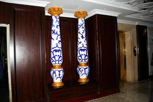 惠州金叶大酒店